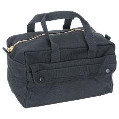 15-0434000000-canvas-mechanics-tool-bag-BLACK-FRONT-MAIN
