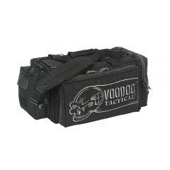 15-0909108000-platinum-executive-series-range-bag-main