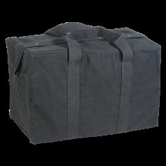 15-1145000000-parachute-cargo-bag-BLACK-FRONT-MAIN