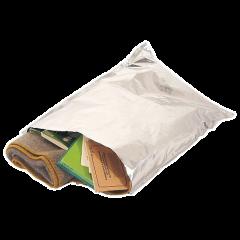 mylar-liner-bags-
