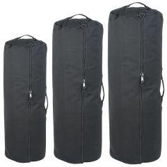15-4846000000-zipper-duffles-black
