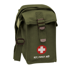 15-5548000000-mil-spec-platoon-style-first-aid-pouch-od-olive-drab-main