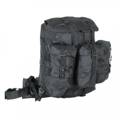 15-5607000000-mil-spec-plus-lcii-style-alice-pack-complete-with-frame-kidney-pad-and-shoulder-straps-black-main