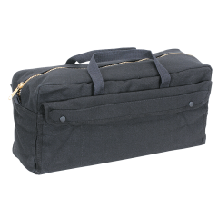 15-6150000000-canvas-tankers-tool-bag-BLACK-FRONT-MAIN