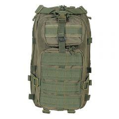 15-7437000000-level-iii-assault-pack