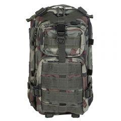 level-iii-assault-pack-color-woodland-camo-005