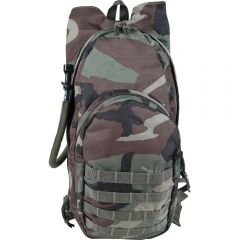 15-7491000000-msp-3-expandable-hydration-packs-with-universal-straps-WOODLAND CAMO-FRONT