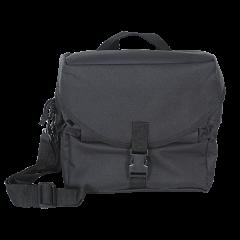 15-7611000000-mil-spec-medical-supply-bag-black-front