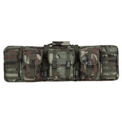 15-7614005000-padded-weapons-case-46-woodland-camo-005
