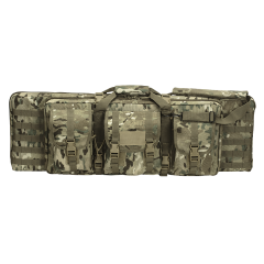 padded-weapon-case-36-multicam-082
