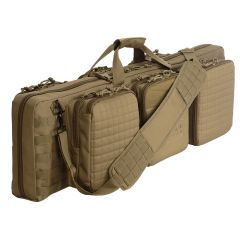 15-7618000000-double-sided-deluxe-42-padded-weapons-case-main