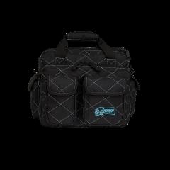 15-7621000000-standard-scorpion-range-bag-main