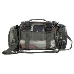 15-7644000000-enhanced-3-way-deployment-bag-woodland camo-front