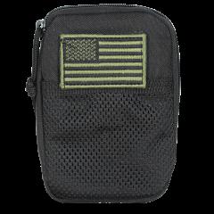 15-7717000000-universal-compatible-bdu-wallet-black-front