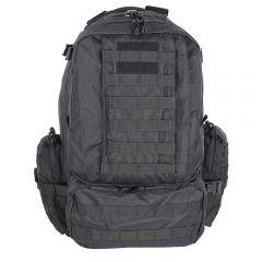 15-7866000000-tobago-pack-main