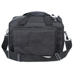 15-7871000000-two-in-one-full-size-range-bag-black-front