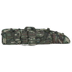 the-ultimate-drag-bag-color-woodland-camo-005
