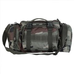 15-8127005000-new-enlarged-3-way-deployment-bag-color-woodland-camo-005