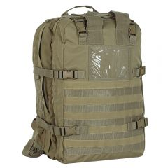 deluxe-professional-special-ops-field-medical-pack-od-front