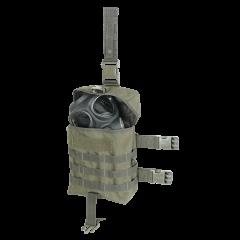 15-8179000000-drop-leg-gas-mask-hip-platform-od-olive-drab-front
