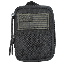 15-8436000000-compact-bdu-wallet-BLACK-FRONT-MAIN
