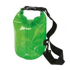 waterproof-rafting-bag-20-liter-color-hi-viz-green-112