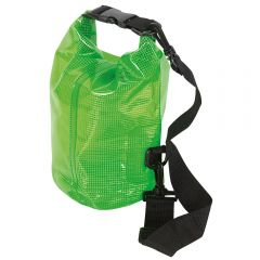 30-liter-waterproof-rafting-bags-hi-viz-green-color-hi-viz-green-112