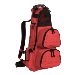 15-9025000000-scout-swimmer-pack-red-side