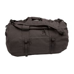 15-9027000000-mammoth-deployment-bag-BLACK-FRONT-MAIN