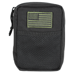15-9219000000-enlarged-bdu-wallet--BLACK-FRONT-MAIN