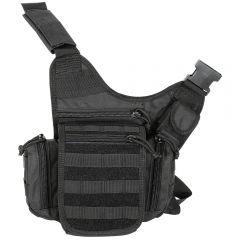 15-9355000000-ergo-pack-BLACK-FRONT-MAIN