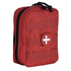 15-9584000000-emt-pouch-red-side
