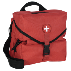 15-9586016000-medical-supply-bag-front-red-main