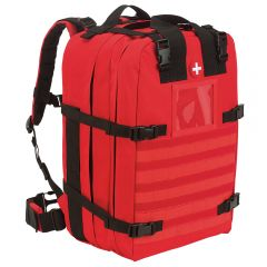 15-9590000000-deluxe-professional-special-ops-field-medical-pack-red-front