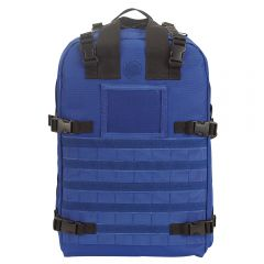 15-8175000000-special-ops-medical-pack-main