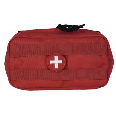 15-9592000000-utility-pouch-red-front-main