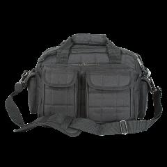 15-9649000000-voodoo-scorpion-range-bag-black-main