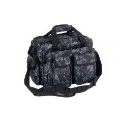 VOODOO TACTICAL STANDARD SCORPION RANGE BAG (URBAN DIGITAL)