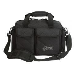 15-965000000-compact-scorpion-range-bag-black-main