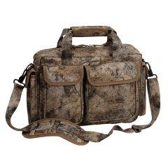 compact-scorpion-range-bag-color-vtc-105