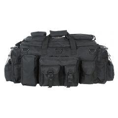 15-9684000000-mini-mojo-load-out-bag-black-main