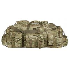 15-9685000000-mojo-load-out-bag-with-backpack-straps-multicam-front