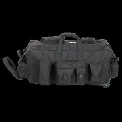 15-9686000000-mojo-bag-on-wheels-black-main