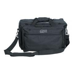 15-9700000000-patrol-bag-BLACK-FRONT-MAIN