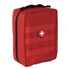 15-9795000000-enlarged-emt-pouch-red-side