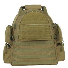 15-9961000000-voodoo-tactical-sling-bag-COYOTE-FRONT