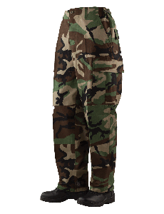 20-8115000000-tru-spec100-cotton-bdu-pants-WOODLAND CAMO-FRONT-MAIN