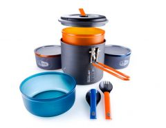16-0010000000-gsi-pinnacle-dualist-cookset-main