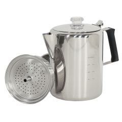 16-0013000000-gsi-glacier-stainless-12-cup-percolator