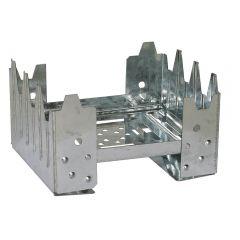 16-0017055000-folding-stove-open